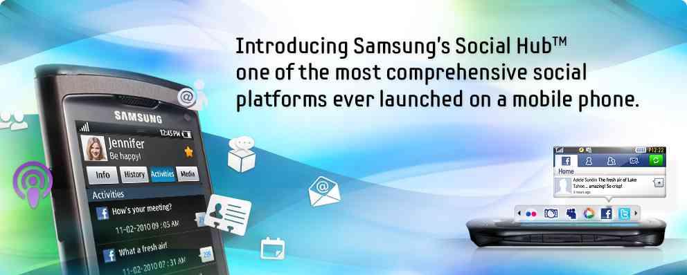 samsung-social-hub-bada-2.0
