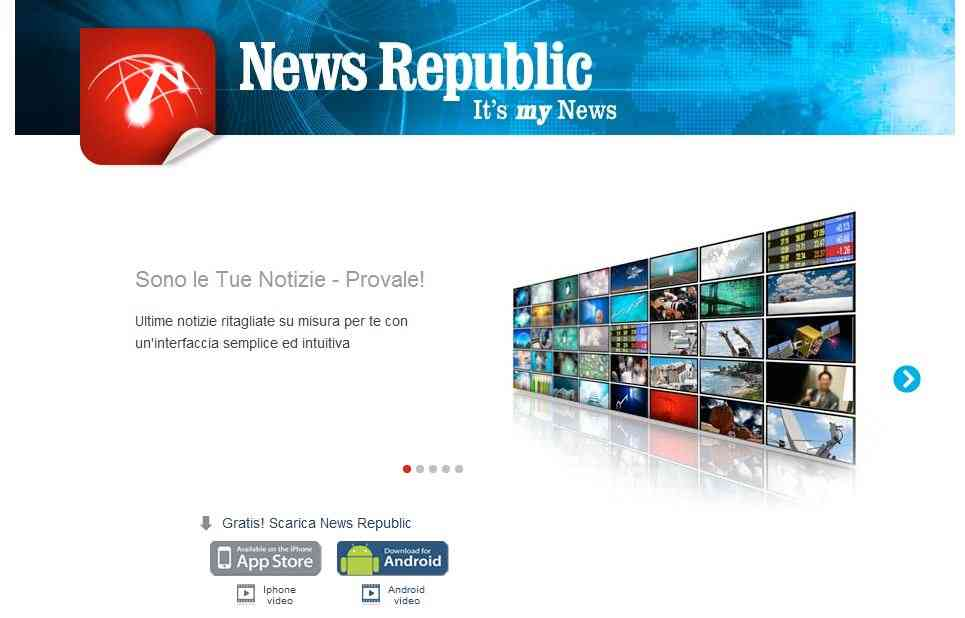 News-Republic