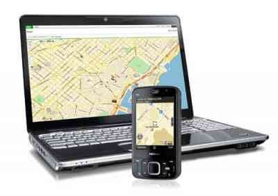 Nokia-Maps-400x282