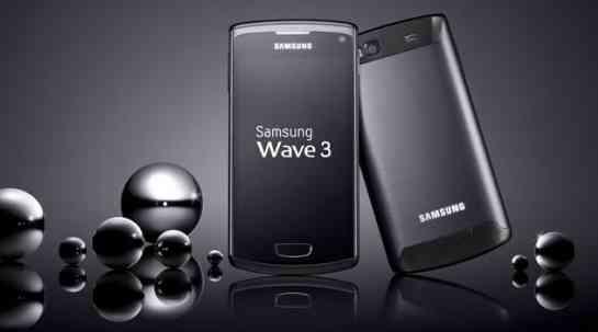 samsung-wave-3-app-preinstallate