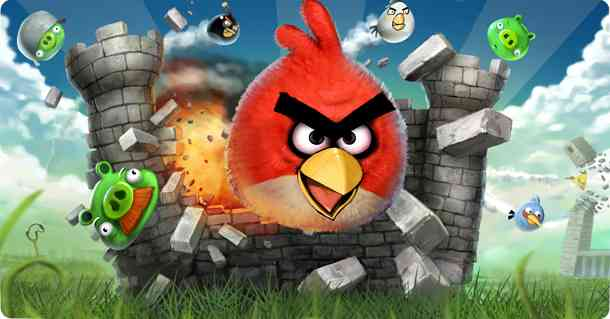 angry-birds-for-pc