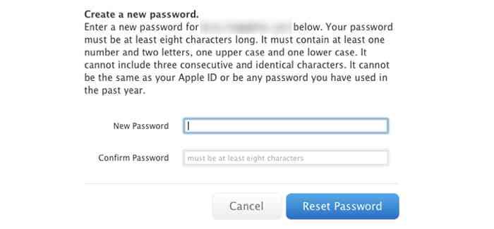 passwordreset copy