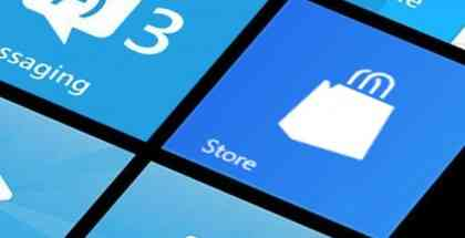 Foursquare-Youtube-e-Viber-arrivi-e-aggiornamenti-su-Windows-Phone