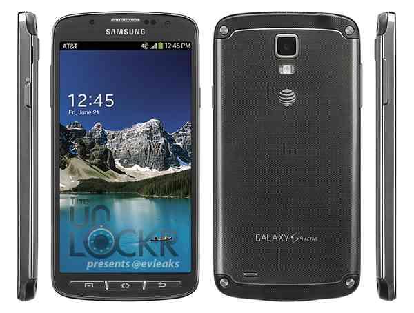 Galaxy-S4-Active-le-immagini-ufficiali-della-versione-AT&T-360-gradi