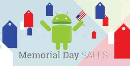 Memorial Day-decine-di-App-e-Giochi-in-Offerta-sul-Play-Store