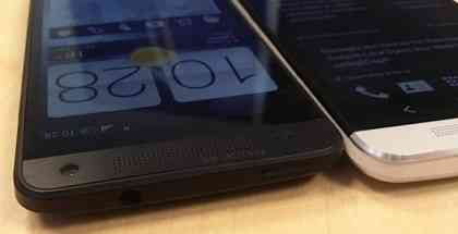 HTC-One-mini-appare-in-foto-inseme-al-One