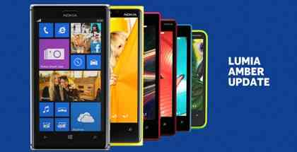 Lumia_Amber_Update_Immagine