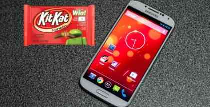 Galaxy-S4-GE-parte-rollout-Android-4-4-sorgenti-disponibili-al-download