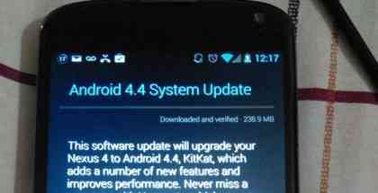 Iniziato-rollout-Android-4-4-su-Nexus-4-e-bugfix-KRT16S-su-Nexus-7-e-10-Download