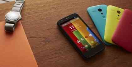 Motorola-Moto-G-presentato-caratteristiche-galleria-immagini-e-video-hands-on