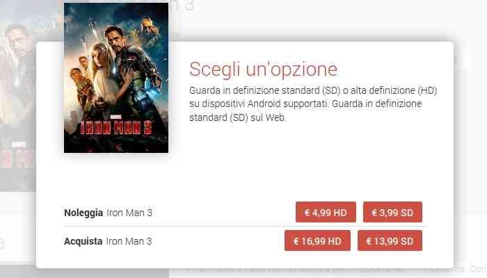Play-Movies-Italia-film-in-uscita