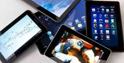 Ricavi-Tablet-Android-superano-quelli-iPad-per-la-prima-volta-Top-5-Produttori
