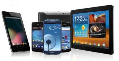 Samsung-domina-la-Classifica-Produttori-Android-Top-10-Smartphone-e-Tablet