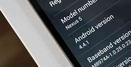 Android-4-4-1-inizia-il-rollout-disponibile-al-Download-per-Nexus-5