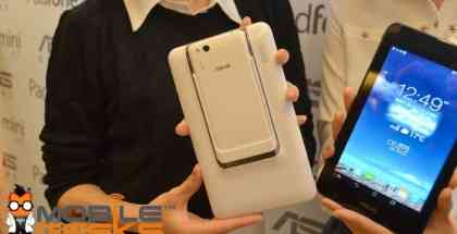 Asus-Padfone-mini-presentato-caratteristiche-galleria-immagini-e-video-hands-on