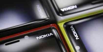 Nokia-Lumia-tablet-2020-da-8-3-top-di-gamma-da-5-2-e-dual-SIM-da-4-5-in-test