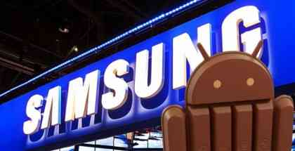 Samsung-sta-valutando-Android-KitKat-su-Galaxy-S3-mini-S-Advance-e-altri-non-top