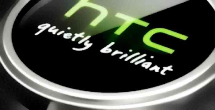 HTC One Wear, spuntano dettagli e scatti sfocati dello ...