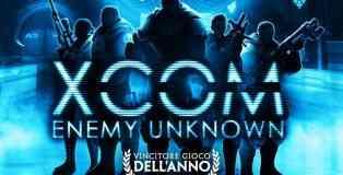 Android-Games-XCOM-Enemy-Unknown-atterrato-su-smartphone