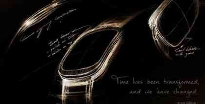 Asus-teaser-svelano-nome-e-forse-uso-di-metallo-per-lo-smartwatch-Android-Wear