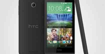 HTC-Desire-510_3V_DarkGray_mod