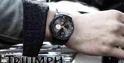 LG-G-Watch-R,-orologio-smart-caratteristiche-e-immagini