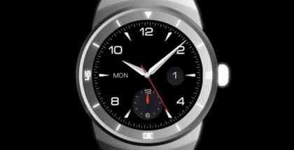 LG-G-Watch-R-video-teaser-conferma-nuovo-smartwatch-tondo-all-IFA