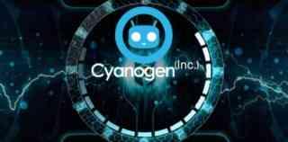 Microsoft, Samsung e altre aziende pensano all'acquisto di Cyanogen
