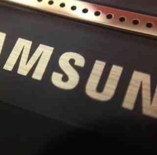 Samsung, avvistato un misterioso 5″ con SoC Snapdragon a 64-bit