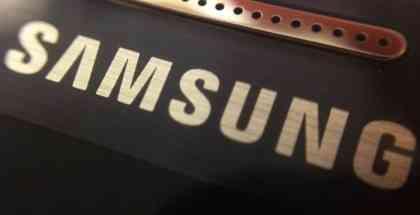 Samsung-avvistato-un-misterioso-5-con-SoC-Snapdragon-a-64-bit