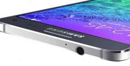 Samsung-in-arrivo-la-serie-A-in-metallo-in-stile-Galaxy-Alpha