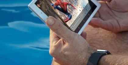Sony-Xperia-Z3-Tablet-Compact-primi-rumor-sulle-specifiche