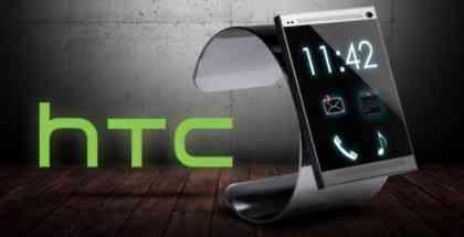 HTC-lo-smartwatch-Android-Wear-sarebbe-ancora-in-programma