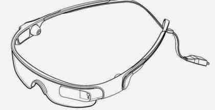 Samsung-i-Gear-Blink-saranno-i-rivali-dei-Google-Glass