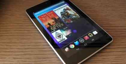 Anche-Nexus-4-e-Nexus-7-2012-riceveranno-Android-Lollipop