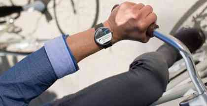 Android-Wear-annunciato-aggiornamento-con-supporto-al-GPS-ma-non-solo