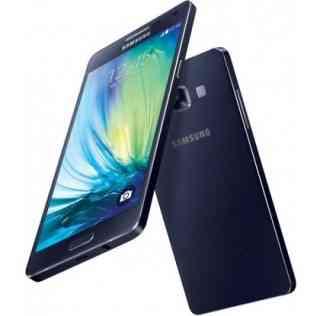 Galaxy A5: apparizione su store conferma prezzo, dimensioni e altre specifiche