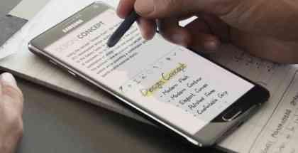 Galaxy-Note-4-i-presunti-dati-di-vendita-del-primo-mese