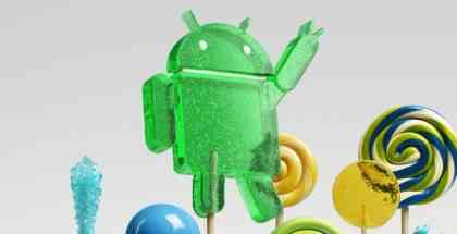 HTC-Motorola-e-Sony-confermano-Android-5.0-Lollipop-per-alcuni-loro-dispositivi