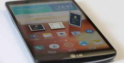 LG-annuncia-il-suo-SoC-NUCLUN-e-G3-Screen-foto-specifiche-e-bench