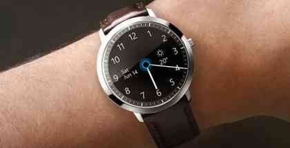 Microsoft-potrebbe-lanciare-lo-smartwatch-tra-poche-settimane