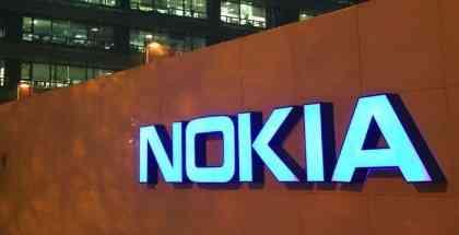 Nokia-insinua-un-rientro-nel-settore-smartphone-vero-Android-by-Nokia-in-vista