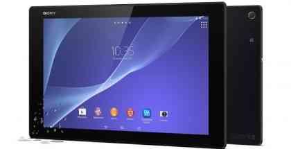 Sony-lavora-a-un-Xperia-Tablet-da-12 pollici