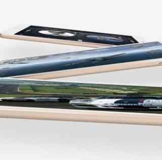 iPad Air 2: benchmark rivelano SoC A8X con tre core,2GB di Ram e prestazioni top