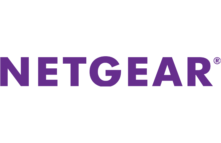 IFA 2016 – Le novità di NETGEAR