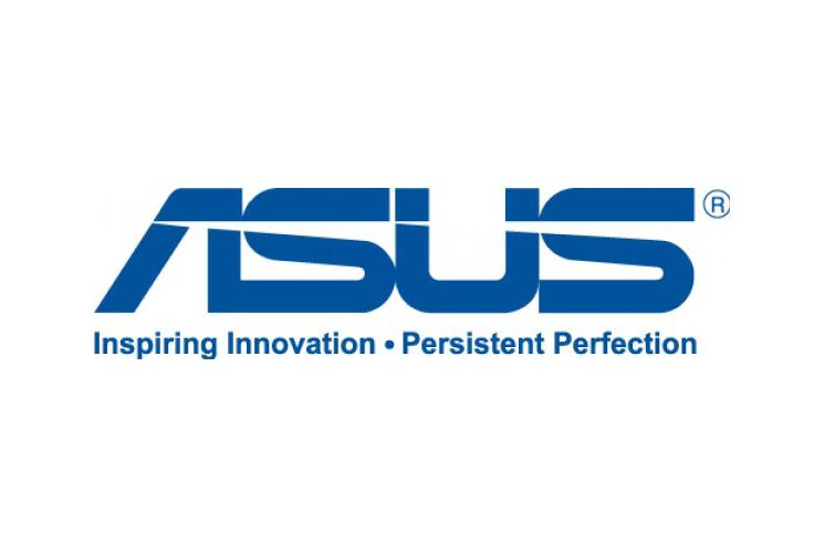Asus presenta i nuovi tablet ZenPad per l'intrattenimento multimediale
