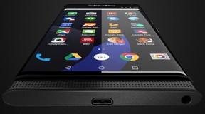 BlackBerry-Venice-running-Android-Lollipop