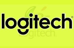 IFA 2016 – Logitech G: la nuova serie è un Prodigio