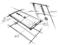 OnePlus-2-sketch_001