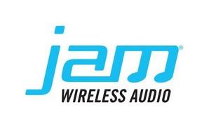 Audio Video – Smartphone Italia 73a6b885bb4c